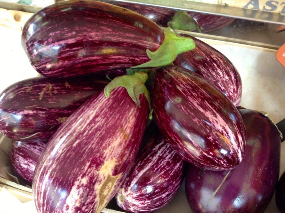 Préférence Natura Mia frutta e verdura XF16