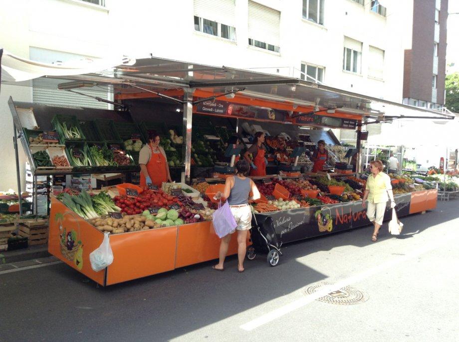 natura mia frutta e verdura